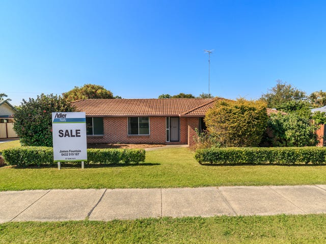 204 Mount Warren Boulevard, Mount Warren Park, Qld 4207