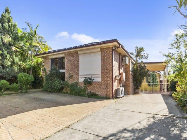 47 Prairie Vale Road, Bossley Park, NSW 2176