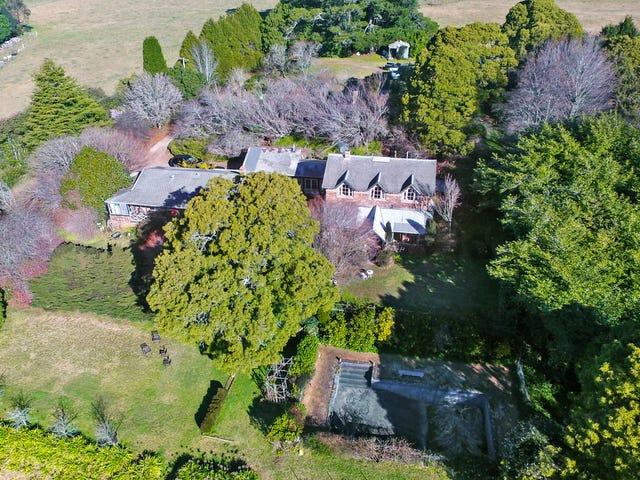 1B Hoddle Street, Burrawang, NSW 2577