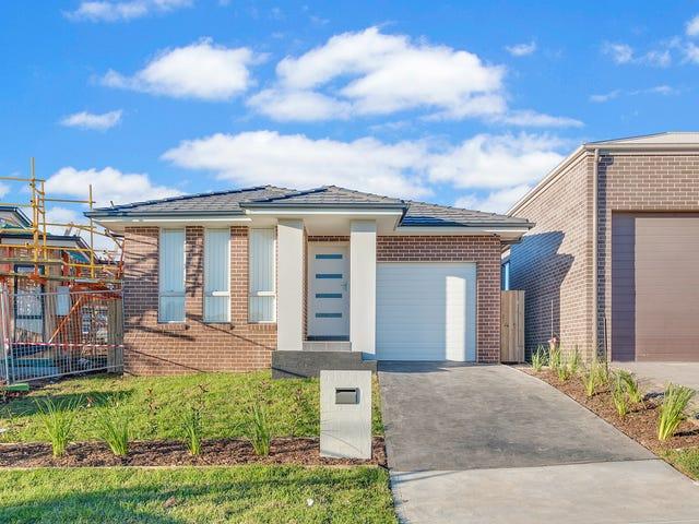 Lot 371 Bowerman Avenue, Elderslie, NSW 2570
