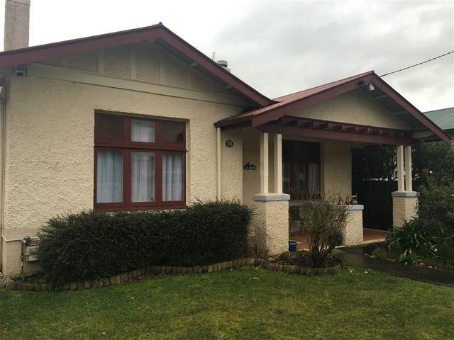 18 Harold Street, Devonport, Tas 7310