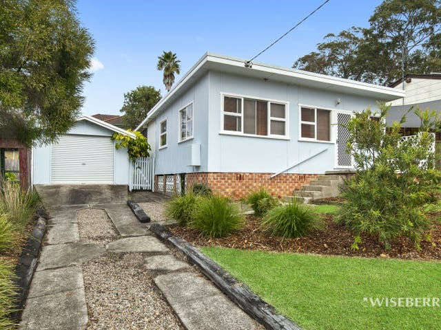 6 Buckland Avenue, Kanwal, NSW 2259
