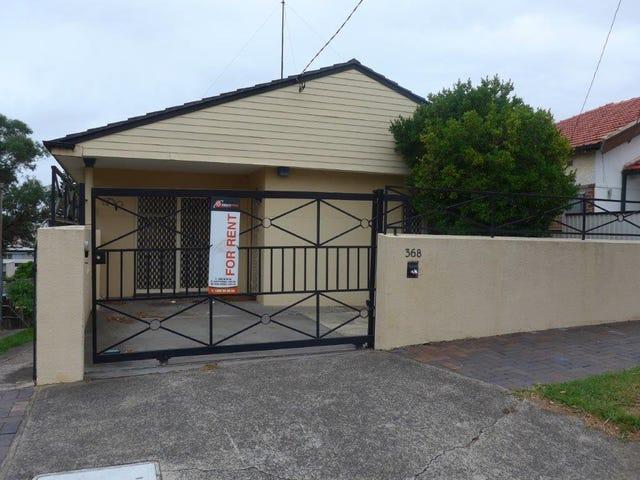 368 Livingston Road, Marrickville, NSW 2204