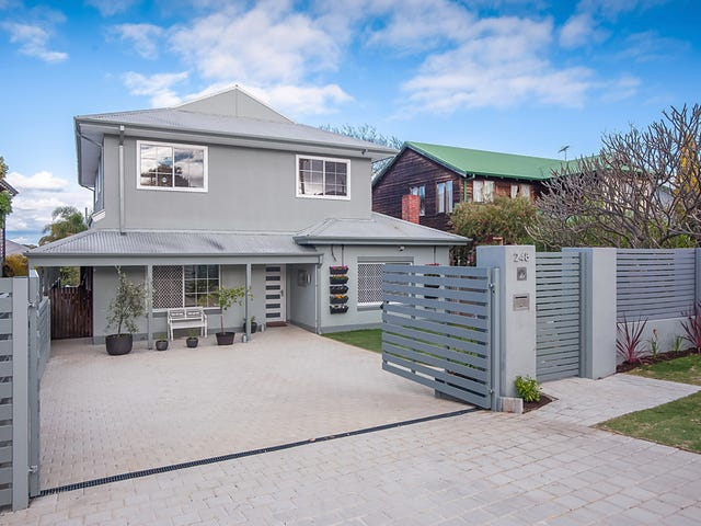 248 Holbeck Street, Doubleview, WA 6018