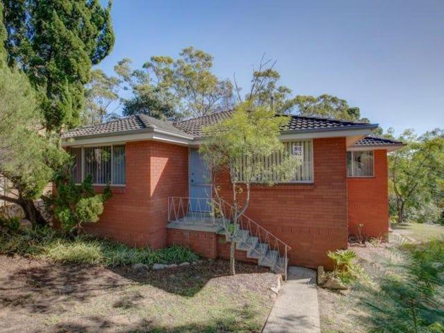 16 Pentlands Drive, Winmalee, NSW 2777