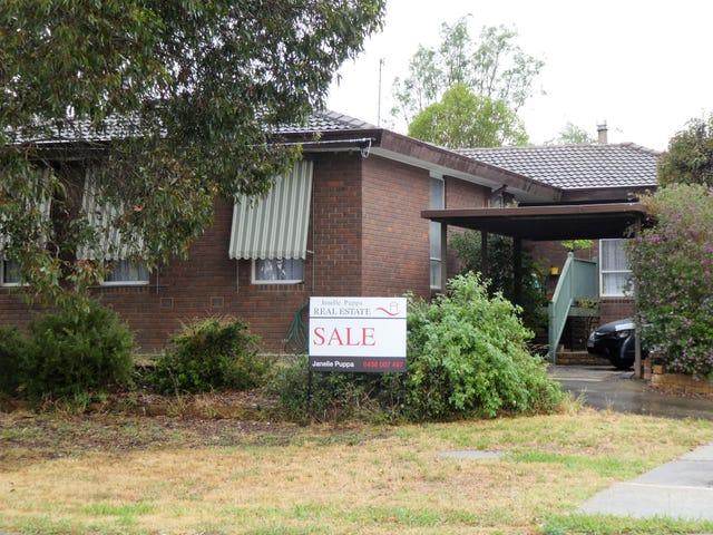 16 Delatite Rd, Seymour, Vic 3660