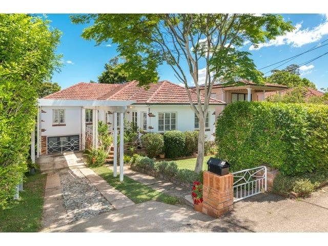 53 Highland Terrace, St Lucia, Qld 4067
