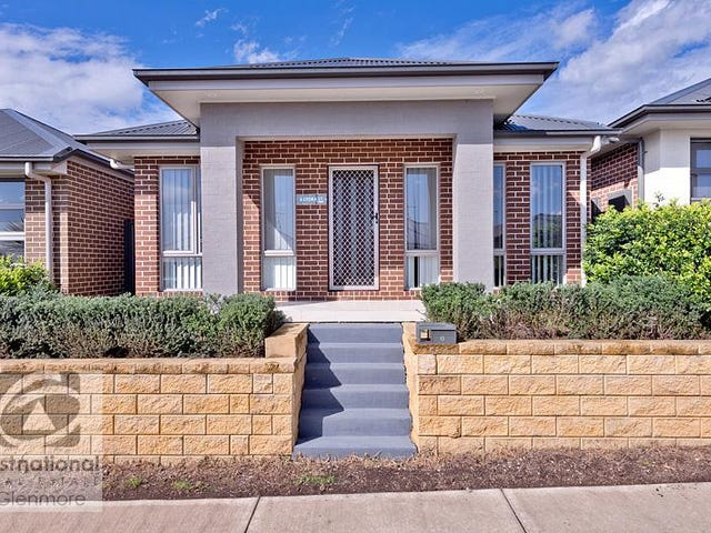 6 Lyora Street, Glenmore Park, NSW 2745