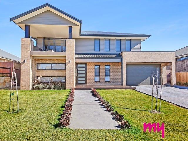 26 Balmoral Rise, Wilton, NSW 2571