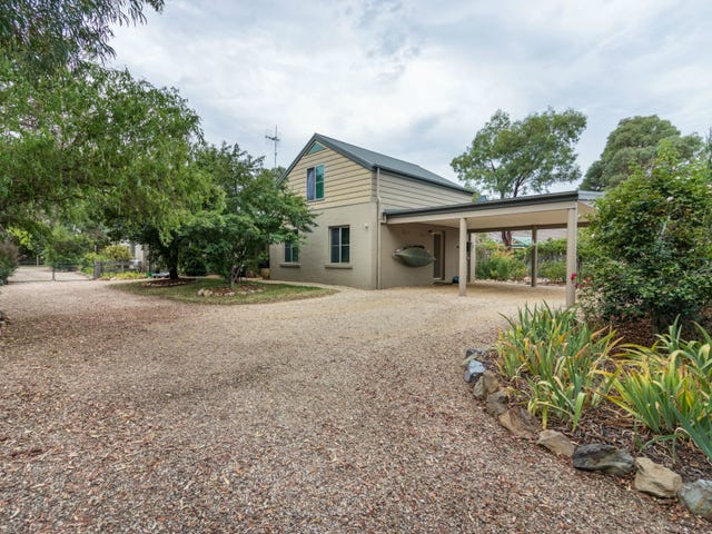 2 Ashby Drive, Bungendore, NSW 2621