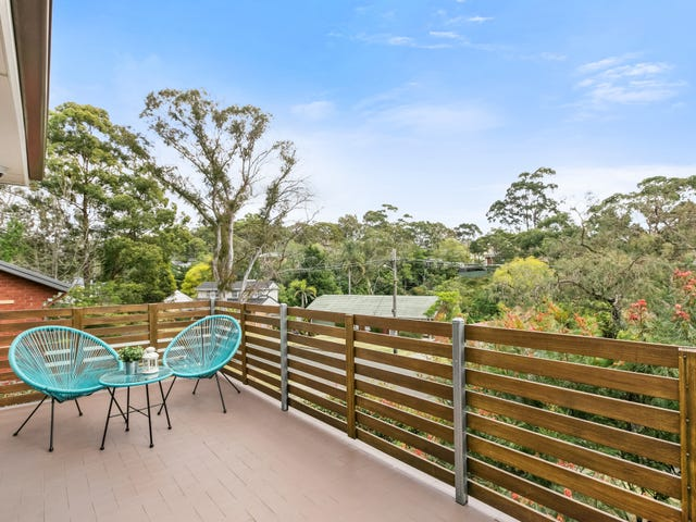 8 Burraddar Avenue, Engadine, NSW 2233