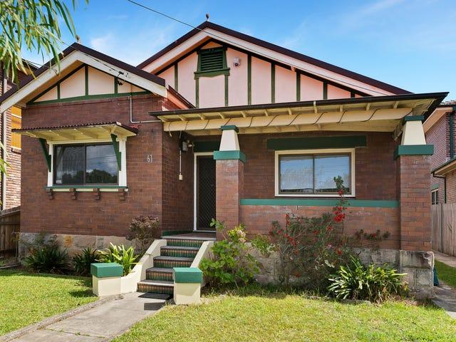 67 Nirranda Street, Concord West, NSW 2138