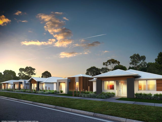 260 Pattersons Rd, Clyde, Vic 3978