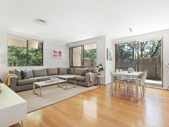 2/1 Paling Street, Cremorne, NSW 2090
