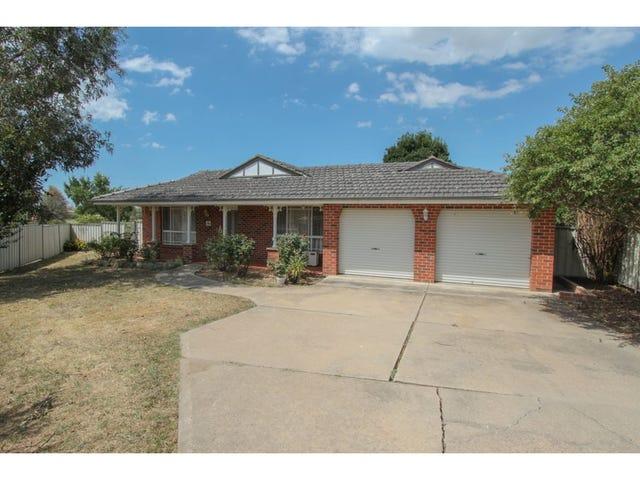 18 Hicks Close, Bathurst, NSW 2795