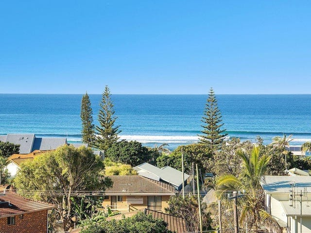 1/21A Dress Circle Drive, Lennox Head, NSW 2478