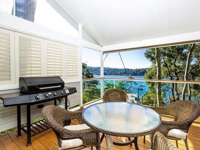 39 Cabarita Road, Avalon Beach, NSW 2107