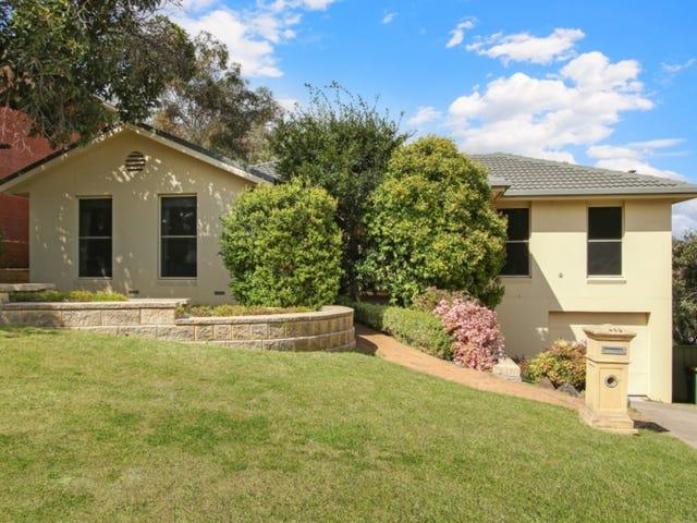 333 Bimbadeen Avenue, East Albury, NSW 2640