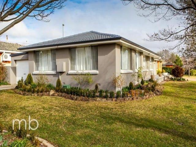 25 Cecil Road, Orange, NSW 2800