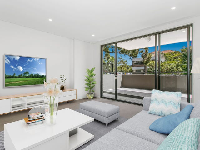 1/341-343 Condamine Street, Manly Vale, NSW 2093