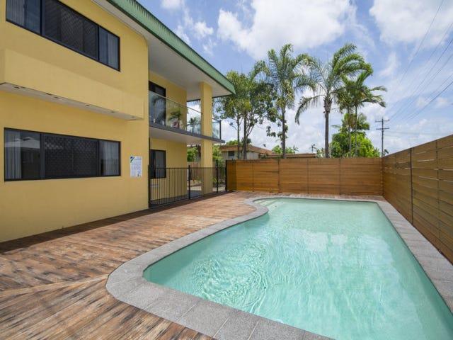 3/338 Sheridan Street, Cairns North, Qld 4870