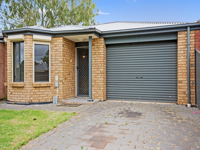 29B Elmgrove Road, Salisbury North, SA 5108