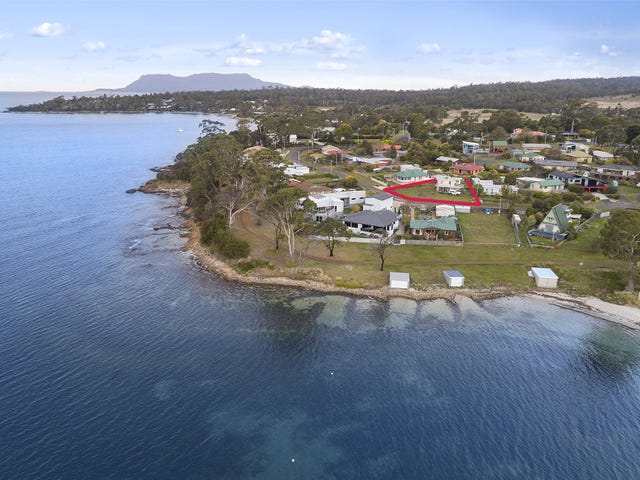 14 West Shelly Road, Orford, Tas 7190