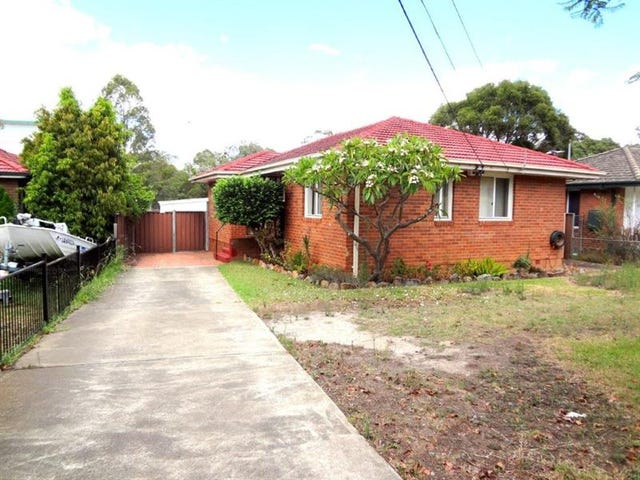 24 Cabramatta Ave, Miller, NSW 2168