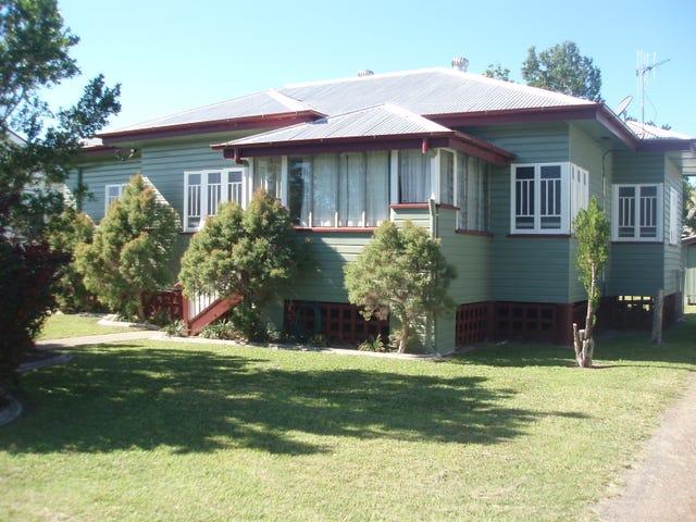 27 Gallipoli Street, Maryborough, Qld 4650