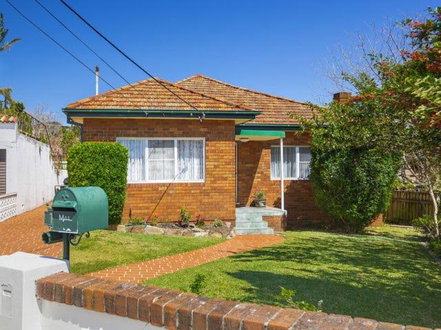 19 Preston Avenue, Five Dock, NSW 2046