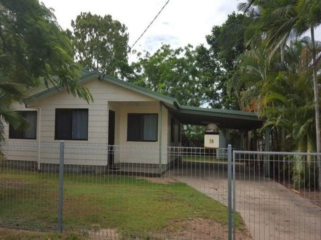 18 Quail Street, Slade Point, Qld 4740