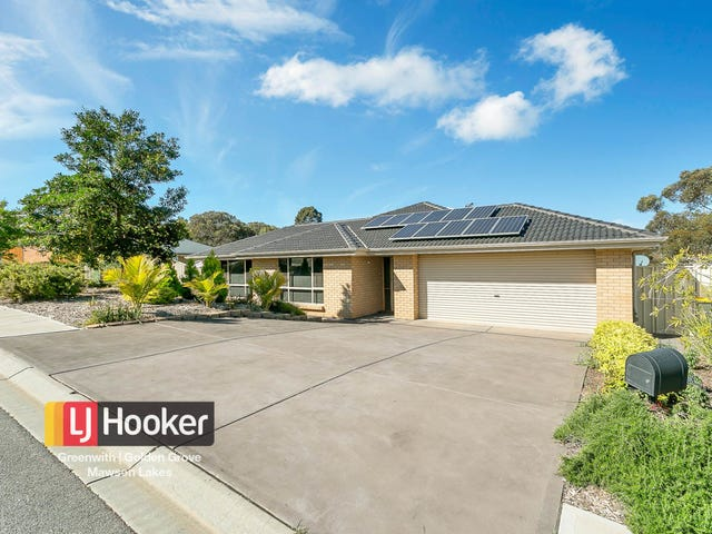 18 Thompson Circuit, Evanston Park, SA 5116