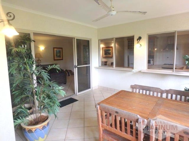 914/2 Greenslopes Street, Cairns North, Qld 4870