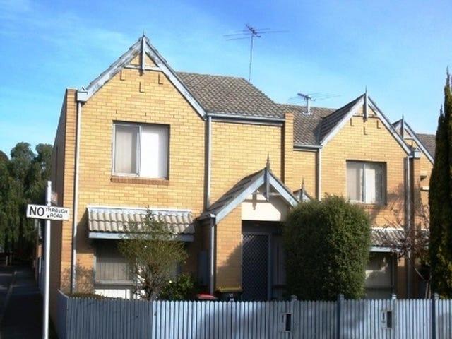 13 Deveney Street, Kensington, Vic 3031