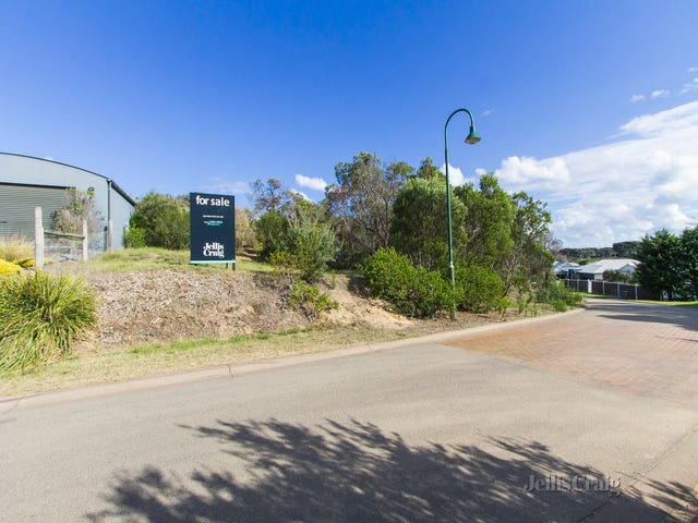 64 Lady Nelson Drive, Sorrento, Vic 3943