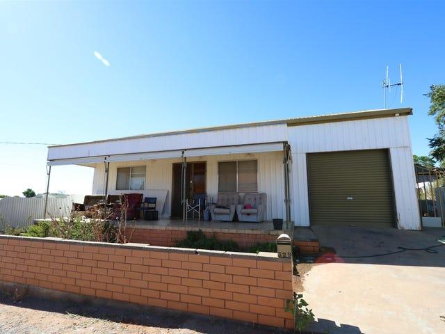 327-329 Chapple Lane, Broken Hill, NSW 2880