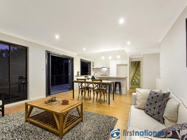 17 Golden Grove Circuit, Terrigal, NSW 2260
