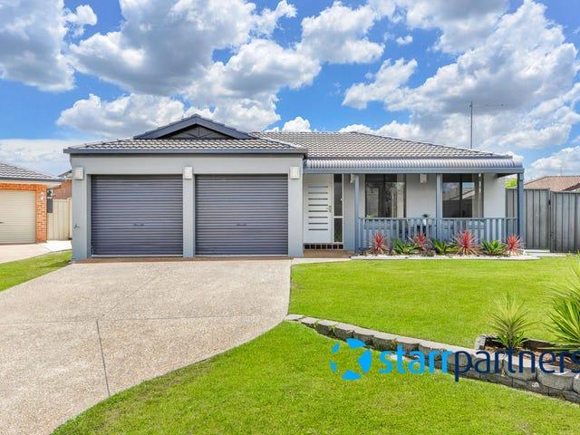 14 Woylie Pl, St Helens Park, NSW 2560
