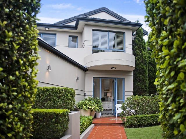 22 Spring Street, Abbotsford, NSW 2046