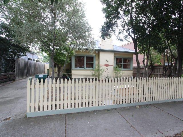 15 Marcus Avenue, West Footscray, Vic 3012