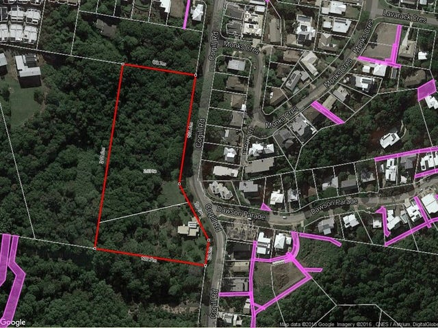 Lot 1&2, 22-42 Cogill Road, Buderim, Qld 4556