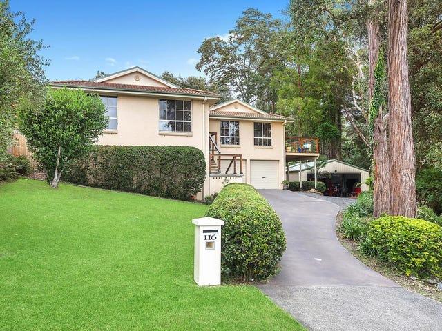116 Newling Street, Lisarow, NSW 2250