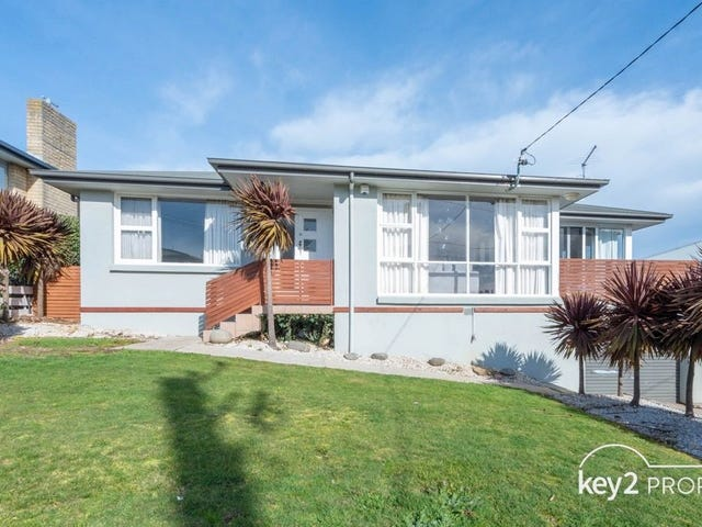 10 Redwood Crescent, Youngtown, Tas 7249
