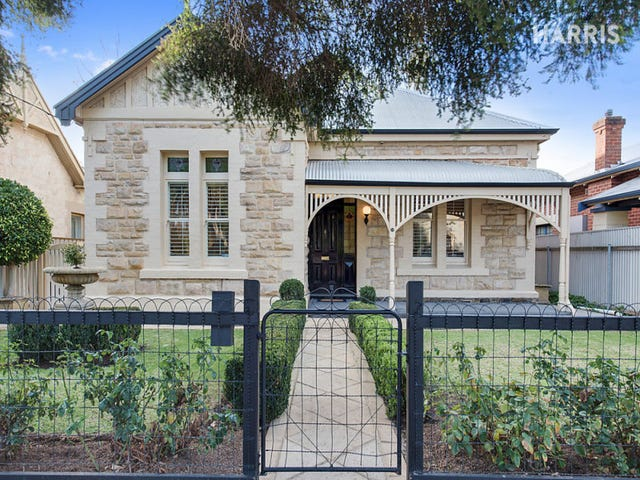 90 Young Street, Parkside, SA 5063