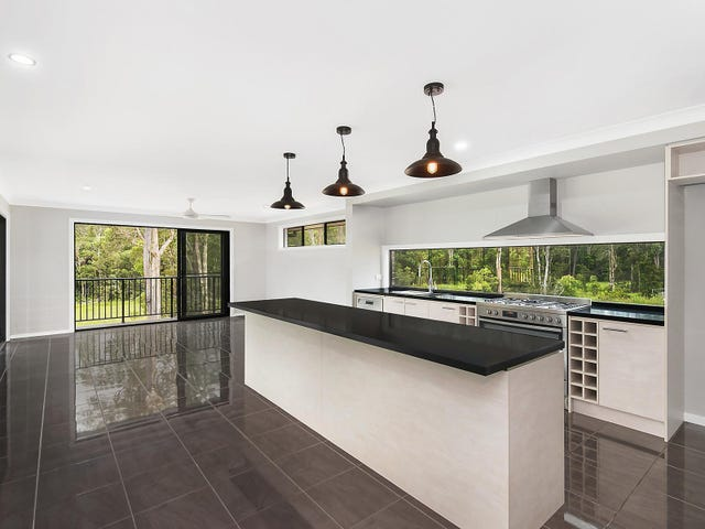 42 Black Caviar Parade, Port Macquarie, NSW 2444