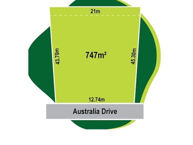 89 Australia Drive, Taylors Lakes, Vic 3038