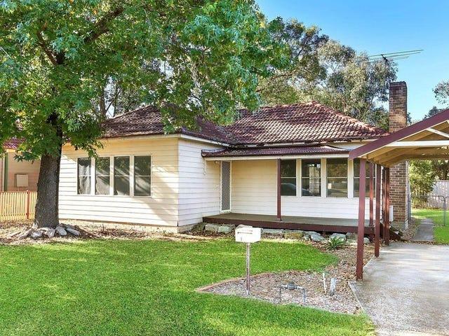 10 Bridges Avenue, Wattle Grove, NSW 2173