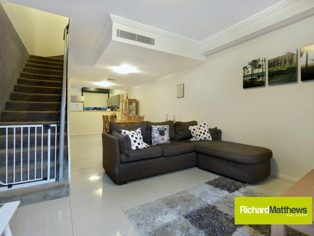 JG03/27-29 George Street, North Strathfield, NSW 2137