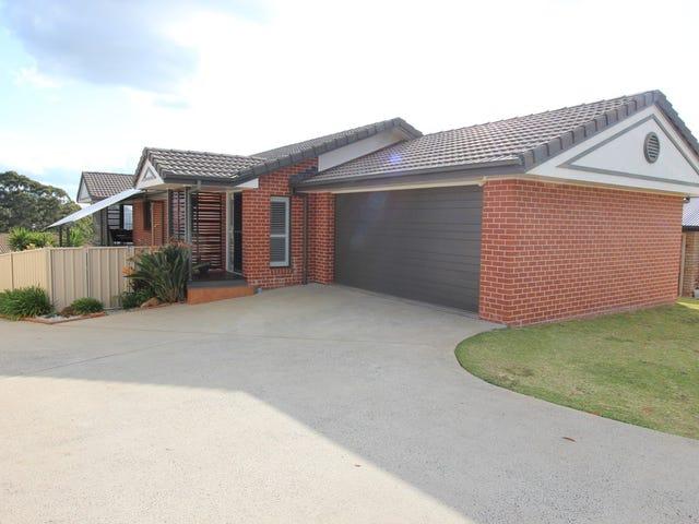 1-50 Toongahra Cir, Goonellabah, NSW 2480