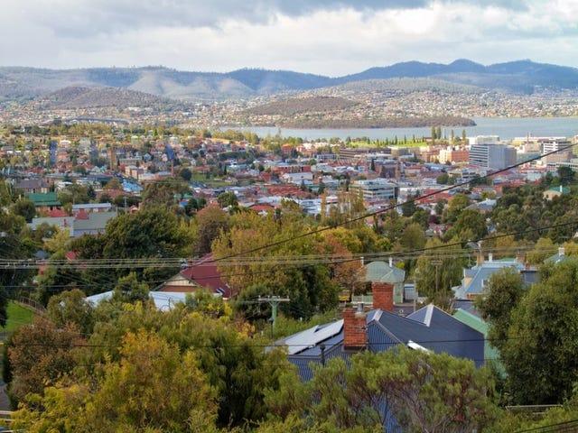 72 Knocklofty Terrace, West Hobart, Tas 7000